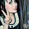 trickycupcakes userpic