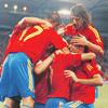 football team spain