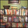 Oshun: books