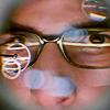 escapedwheel userpic