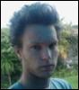 chasemeredith userpic
