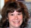 Rachel Murphree, Borderlands Librarian Blogger