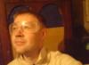 slavki userpic