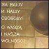 prosto_ivanych