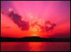 sunandcloud userpic