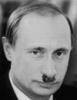Putin My Tsar