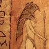 findo: Horus guard