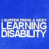 Futurama--Learning Disorder