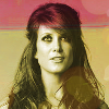 Kate Walsh - colors