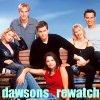 dawson3