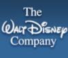 Disney Comp