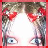 alicenrazorland userpic