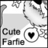 wumei_chang: Farfie