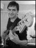 jazz_fun userpic