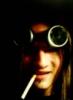 kaldblod userpic