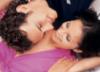 loveformula userpic