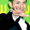 Jensen  is Cool