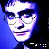 Harry Hero