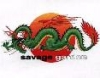aniunia: dragon