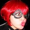 miss_j_loo userpic