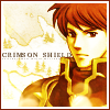 Kent: Crimson Shield