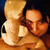 zhemik [userpic]
