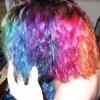 ColourBlast