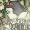 gothicsnowwhite userpic