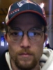 raptor6212 userpic
