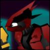 Red Elite