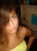 smeurfy userpic
