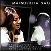 wealthyriver: nao_matsushita