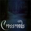 Crossroads-ID pic