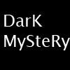 darkmy_story userpic