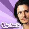 cyclonicblast