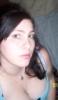 jessejo14 userpic