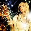 Buffyn räiskyvä viikate by awmp