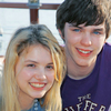 Cassie Ainsworth: happy with Tony