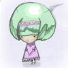 ushastka userpic