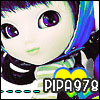 pipa978