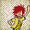lolkinchan userpic