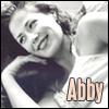 abbylockhart userpic