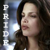 det_aiden_burn: pride by <lj user=