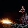 fashionable flames
