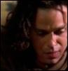 large Blair crying1 starfox screencap