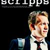 longedformoment: SCIPPS!!