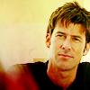 John Sheppard [userpic]