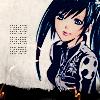 gethee userpic