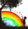 raynbow_flyer userpic