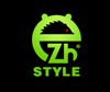 ezh_style userpic
